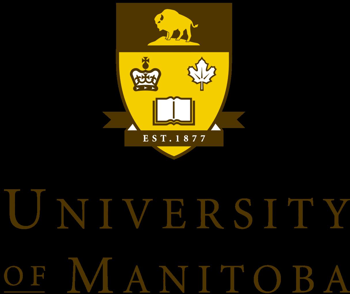 um main logo