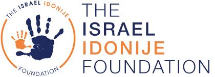 TheIsraelIdonijeFoundation