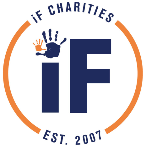iF Charities Logo