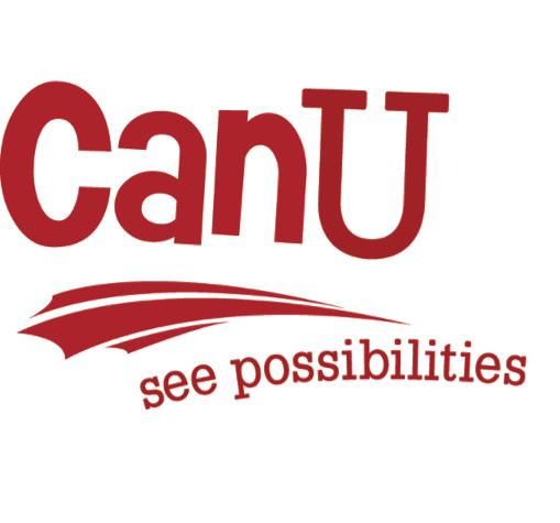 CanU Canada